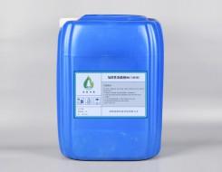 氧化性杀菌剂WL5010