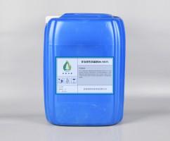 循环水非氧化性杀菌剂WL4015