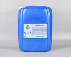 缓蚀阻垢剂WL320