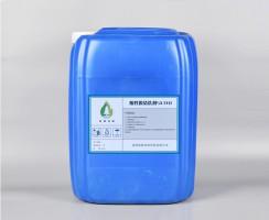 酸性膜清洗剂