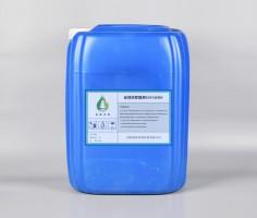 反渗透絮凝剂