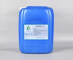 无磷膜阻垢剂LH810