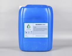 粘泥剥离剂WL8010